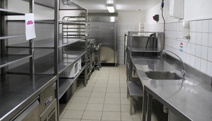 location materiel cuisine 77